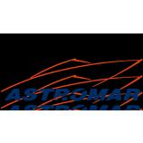 Astillero Astromar