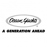 Astillero Ocean Yachts