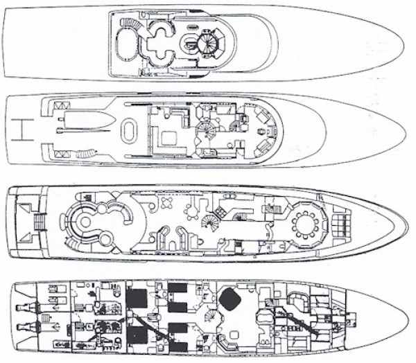 Starship 143